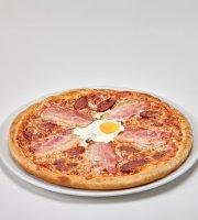 Isolabella Pizza