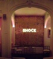 Shock Bar