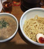 Tsukemen Kamigatayagoroemon