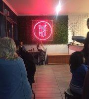 Pho Moi: Vietnamese Eatery