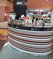 Minute Coffee