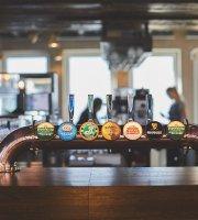 Fuser Bar & For