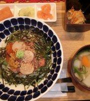 Fukutaro Cafe