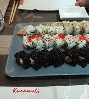 Kuramaki