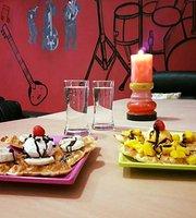KidsOwn Cafe