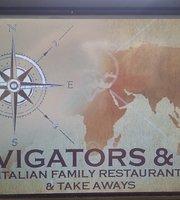 Navigators & Co