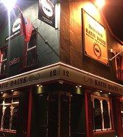 Katie Dalys Heritage Pub & Kitchen