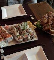 Sushi No Ie
