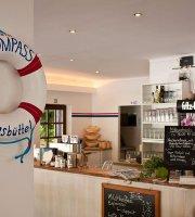 Cafe Kompass