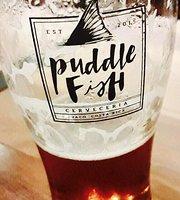 PuddleFish Brewery