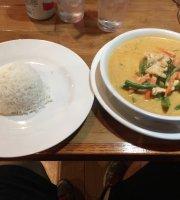 Thai 9 Cuisine
