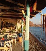 Karavogiannos Tavern