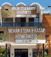 Mekan Steak House & Kasap