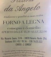 Da Angelo