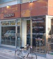 Magrini's Ice