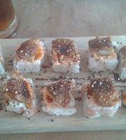 Karnaval Sushi