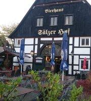 Salzer Hof