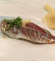 Sushi-Dokoro Sato