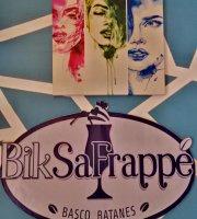 BikSaFrappe