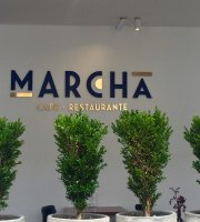 Marcha Restaurante