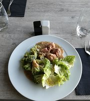 Restaurant du Golf de St Sylvain