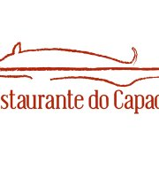 Restaurante do Capador