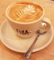 La Piccola Caffetteria