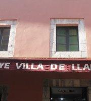 Escuderia Villa De Llanes