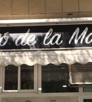 El Raco De La Martina