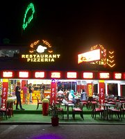 Restaurant For You