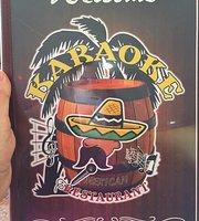 Karaoke Mexican Restaurant