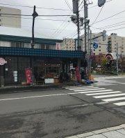 Sapporo Kani Kobo
