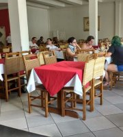 Restaurante Vale Verde