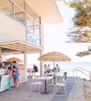Beach House Avalon