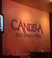 Candela Taco Bar and Lounge