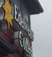 Edelweiss Coffee