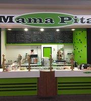 Mama Pita