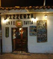 Pizzeria Inti Tayta