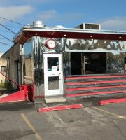Johnny Prince's Famous Bayway Diner