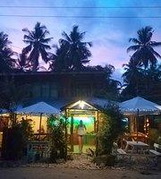 Kapares Bar & Restaurant