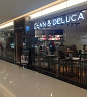 Dean & Deluca - All Seasons Place