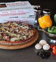 Rudinos Pizza & Grinders