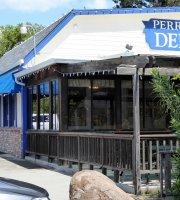Perry's Deli