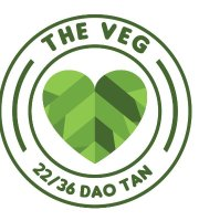 The Veg - Organic Vego and Tea Restaurant