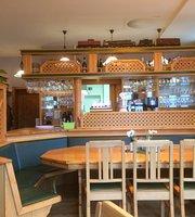 Restaurant Dillertal