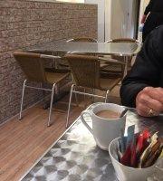 Cafe59ltd