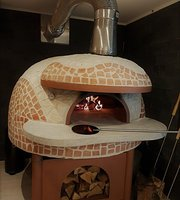 Le Comptoir de la Pizza