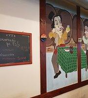 Cafe Ouzo