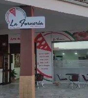La Forneria