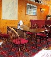 Starboard Restaurant